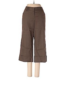 Gianni Bini Linen Pants Size 2