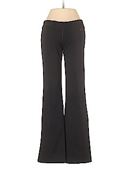 Bebe Sport Active Pants Size M