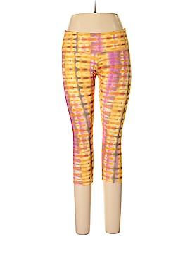Anjali Active Pants Size M