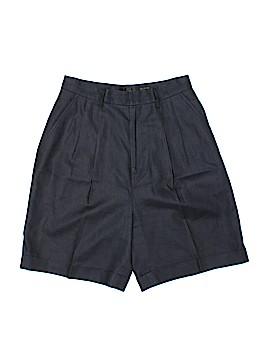 Classiques Entier Dressy Shorts Size 10