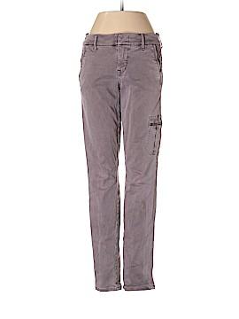 Level 99 Cargo Pants 26 Waist