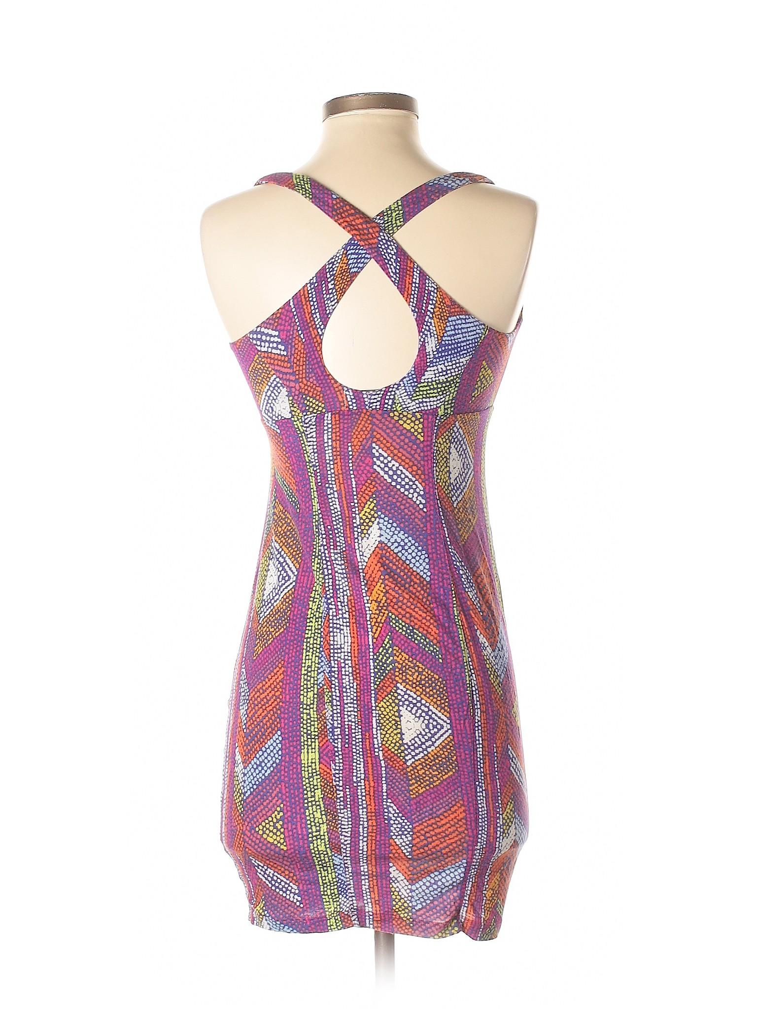 Selling Casual Vita Vita Dress Selling Casual Selling Dress Dolce Dolce Dolce Y7Oqdqw
