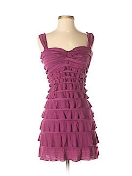 Studio M Casual Dress Size S (Petite)