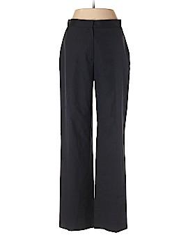 Jil Sander Dress Pants Size 38 (EU)