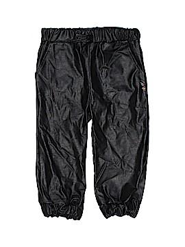 Coogi Casual Pants Size 5