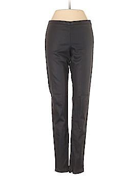Victoria Beckham Casual Pants 27 Waist
