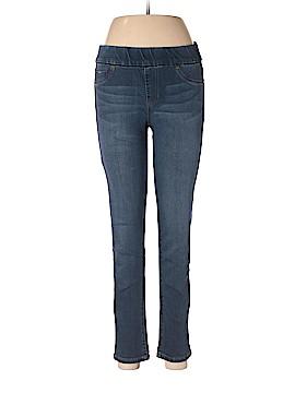 Liverpool Jeans Company Jeggings 28 Waist (Petite)