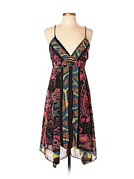 Rubber Duck Casual Dress Size L