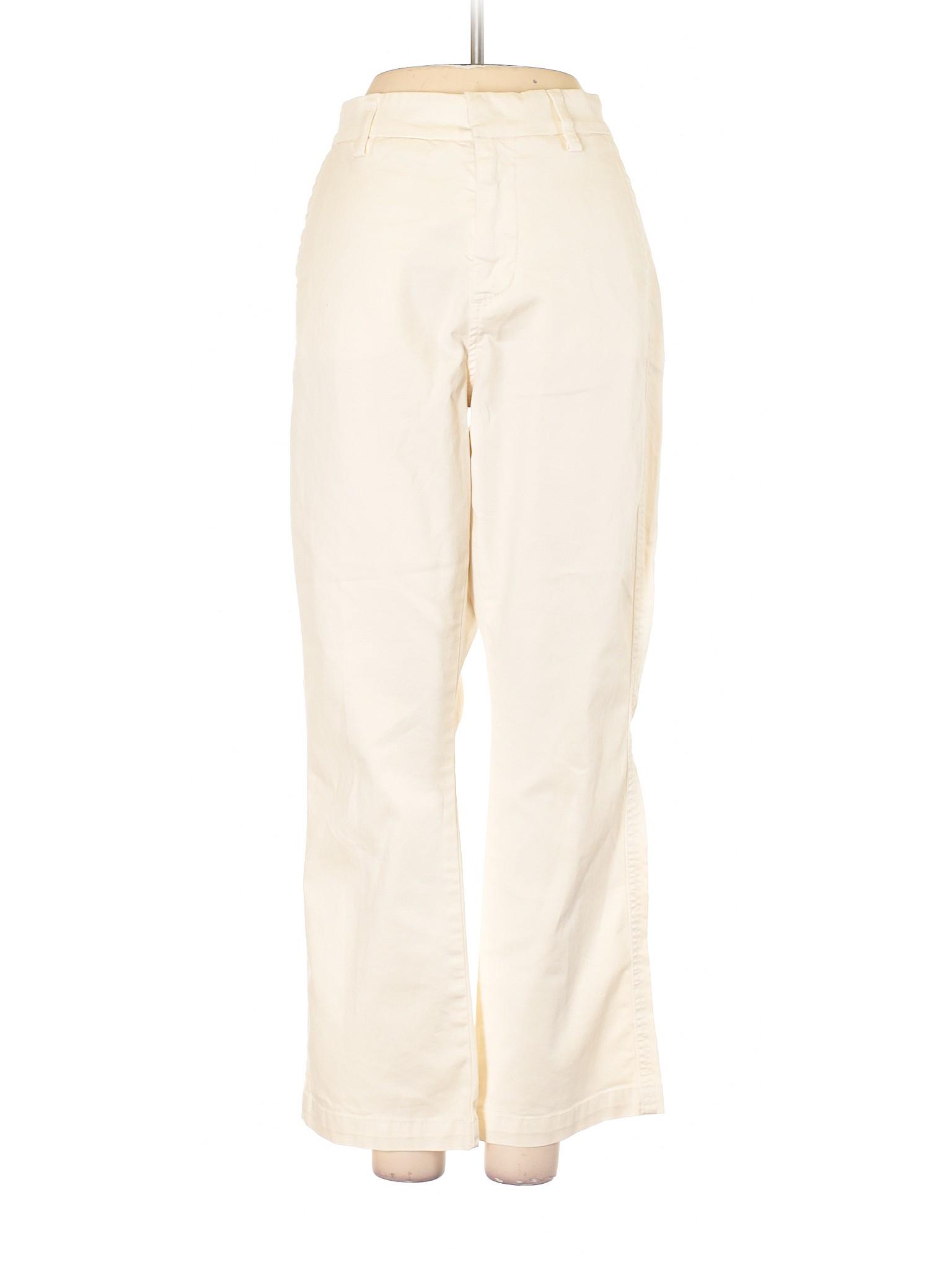 winter Dress Boutique Crew Pants J p6AwdqSA