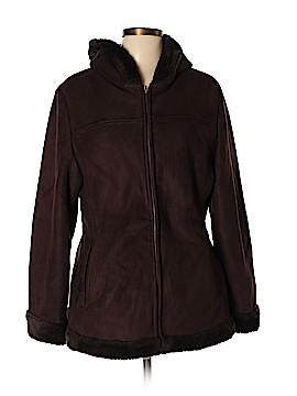 SONOMA life + style Coat Size L