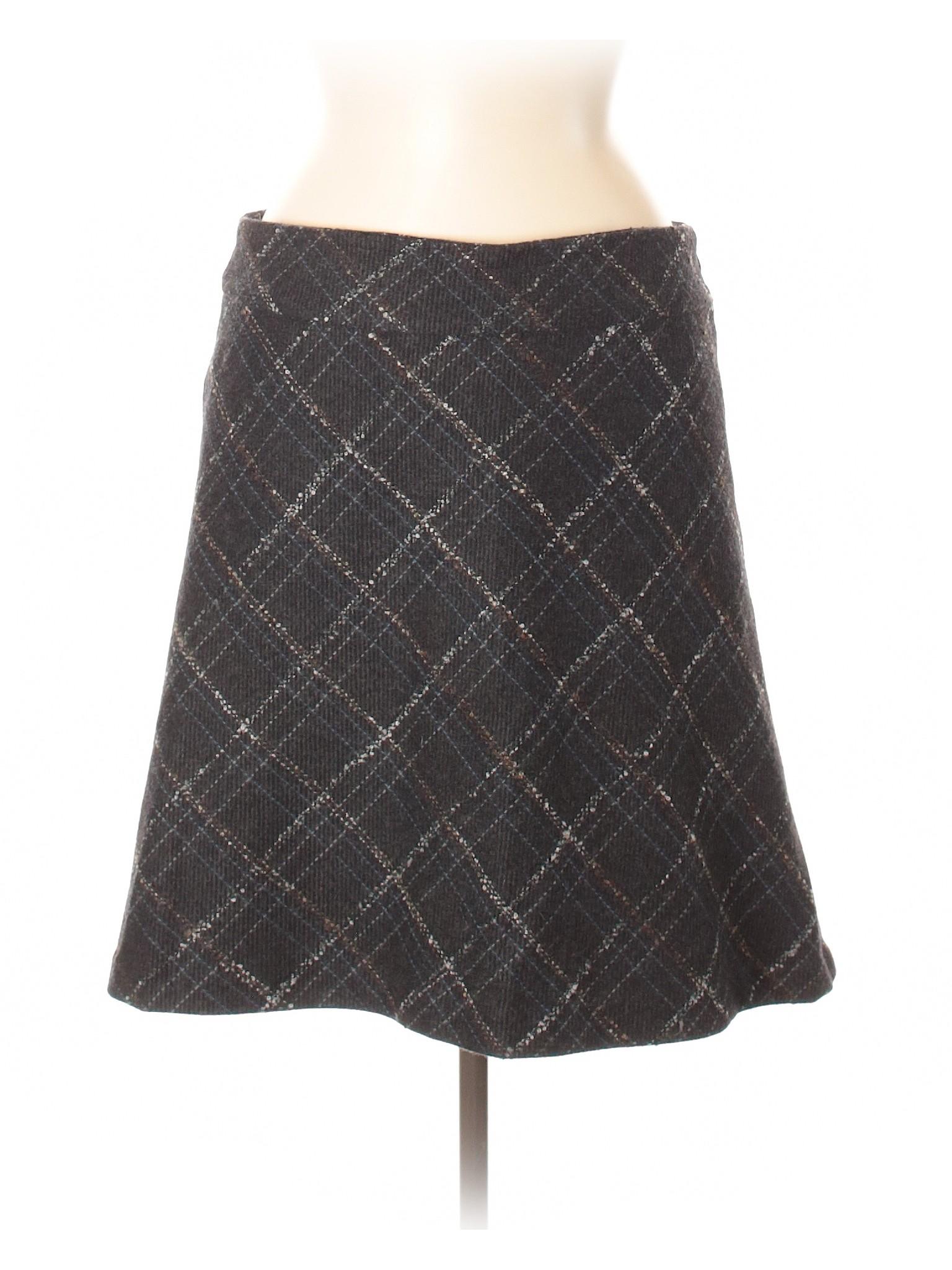 Wool Skirt Boutique Boutique Wool 1w74qnXzE