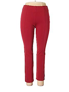 BCBGMAXAZRIA Casual Pants Size L