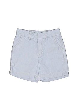 Baby Gap Khaki Shorts Size 6