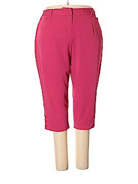 Cato Dress Pants Size 18 (Plus)