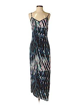 Sanctuary Casual Dress Size XS
