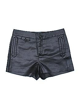 Rag & Bone Dressy Shorts Size 6