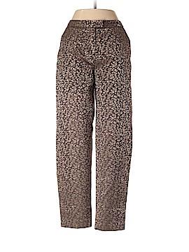 Contemporary Dress Pants Size 6