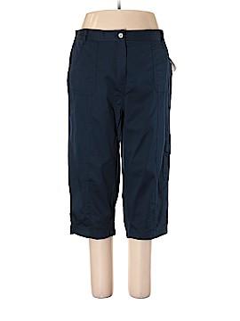 Hasting & Smith Cargo Pants Size 16