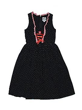 Hammerschmid Dress Size 110 (CM)