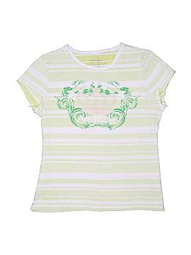 Arizona Jean Company Short Sleeve T-Shirt Size 20