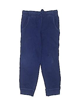 Carter's Sweatpants Size 5
