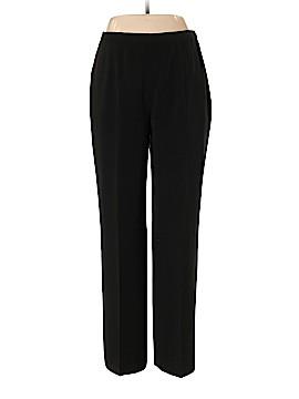 Kasper A.S.L. Dress Pants Size 10