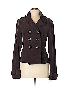 FANG Jacket Size M
