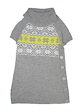 Takeout Dress Size L (Kids)