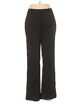 Banana Republic Wool Pants Size 2 (Petite)