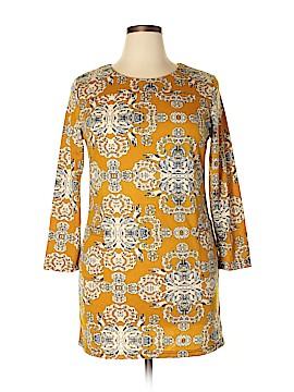 Style Casual Dress Size XXL