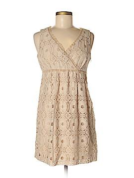 Ronni Nicole Casual Dress Size 6 (Petite)
