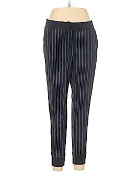 Uniqlo Sweatpants Size XL