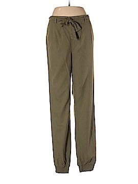 Vero Moda Linen Pants Size M