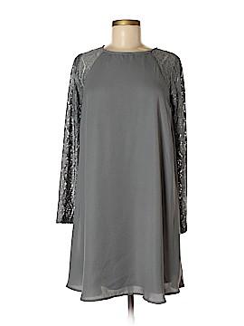 Kelly Renee Casual Dress Size M