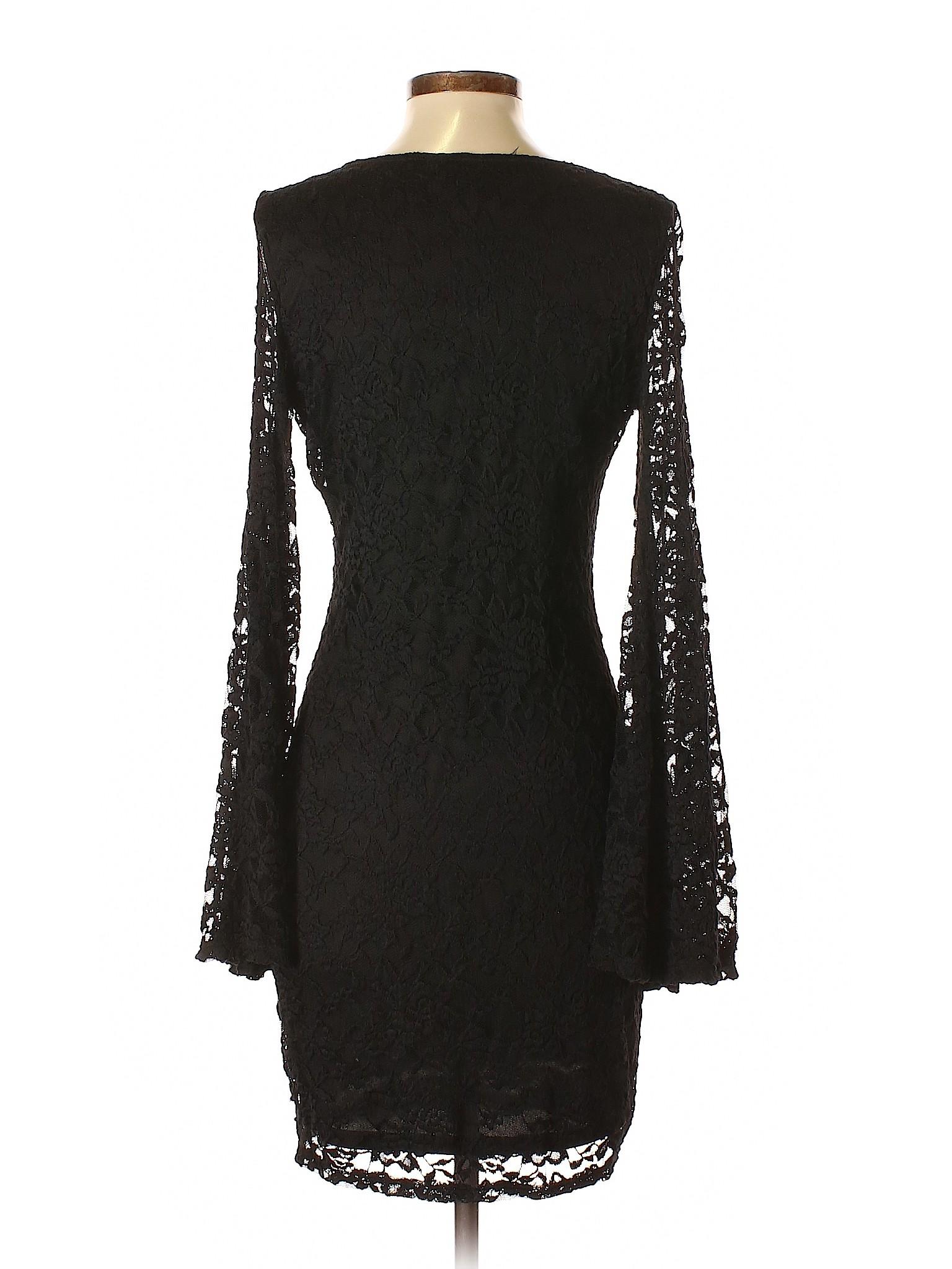 Selling ASOS Dress Dress Selling Dress Casual ASOS ASOS Selling Casual Selling Casual gqOn8Rz