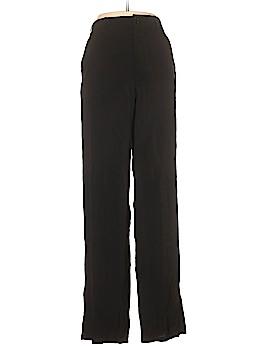 Hache Dress Pants Size 42 (IT)