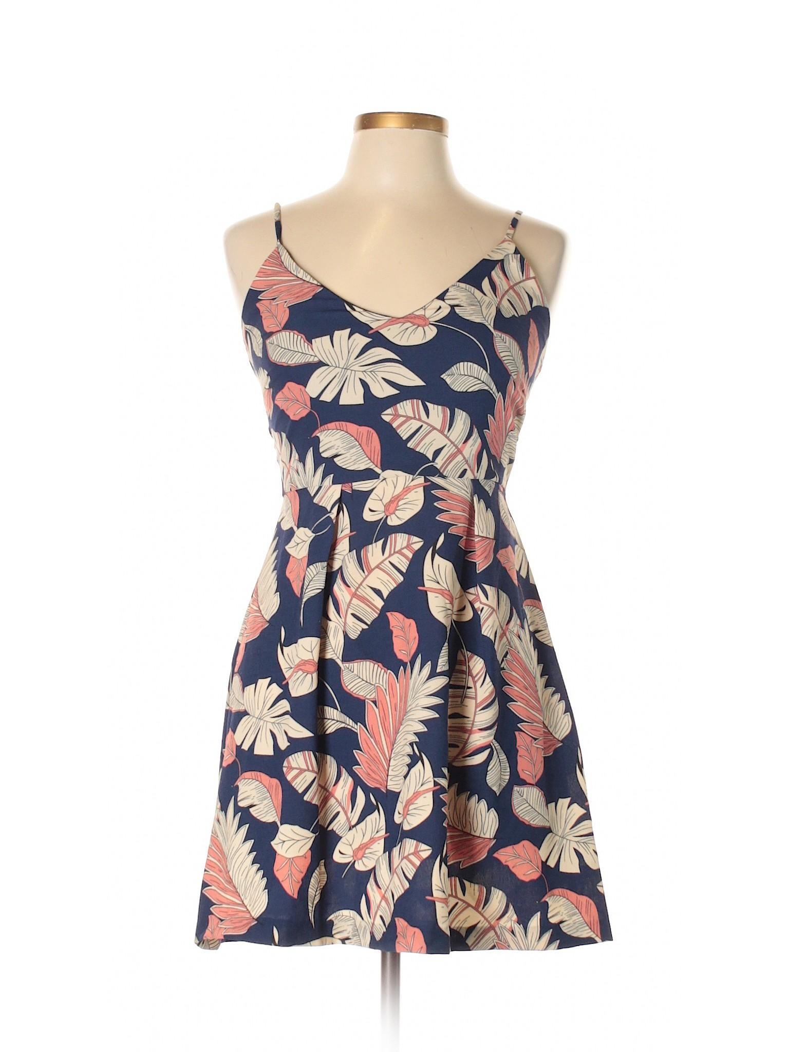 TOBI Casual Casual Dress Selling Dress Dress TOBI Casual Selling TOBI Selling Selling w5vgnFxqI