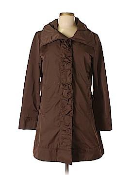 Rainforest Jacket Size L