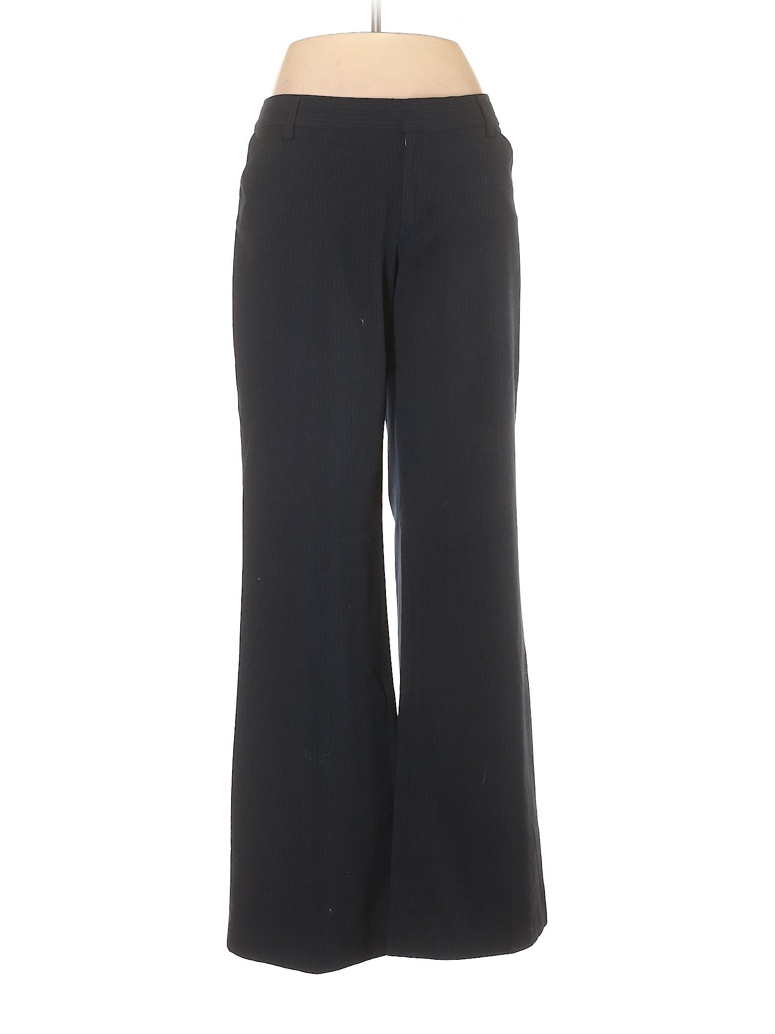 Pants Boutique Boutique Gap Gap Dress qw4SYzxO