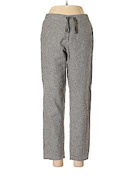 Uniqlo Linen Pants Size M