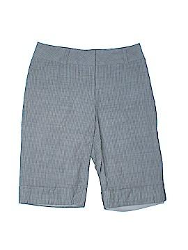 Classiques Entier Dressy Shorts Size 2