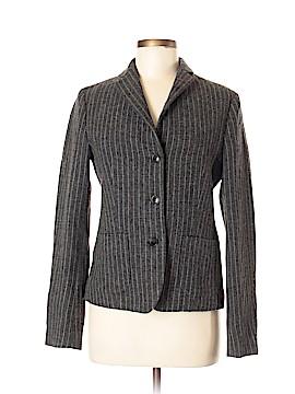 Uniqlo Wool Blazer Size M