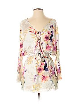 Z&L Casual Dress Size S