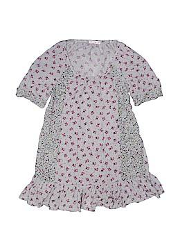Ella Moss Dress Size 3T