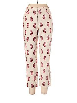 Ann Taylor LOFT Outlet Casual Pants Size 10