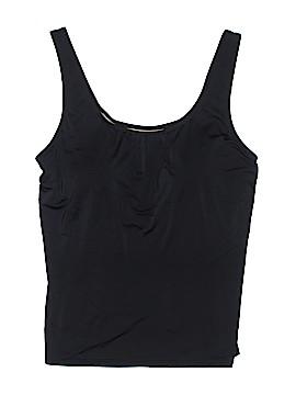 L.L.Bean Swimsuit Top Size 16