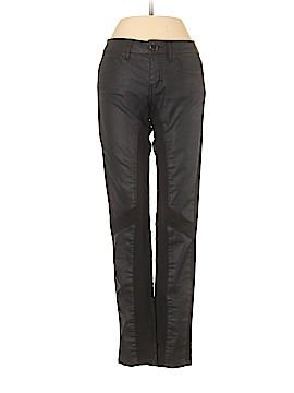 Maje Jeans Size 36 (FR)