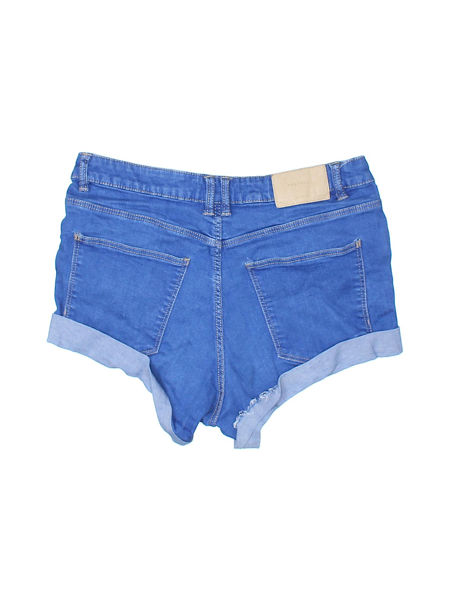 Shorts Boutique Denim Denim Shorts Zara Zara Denim Shorts Zara Denim Zara Boutique Boutique Boutique HqUfnwpCpd