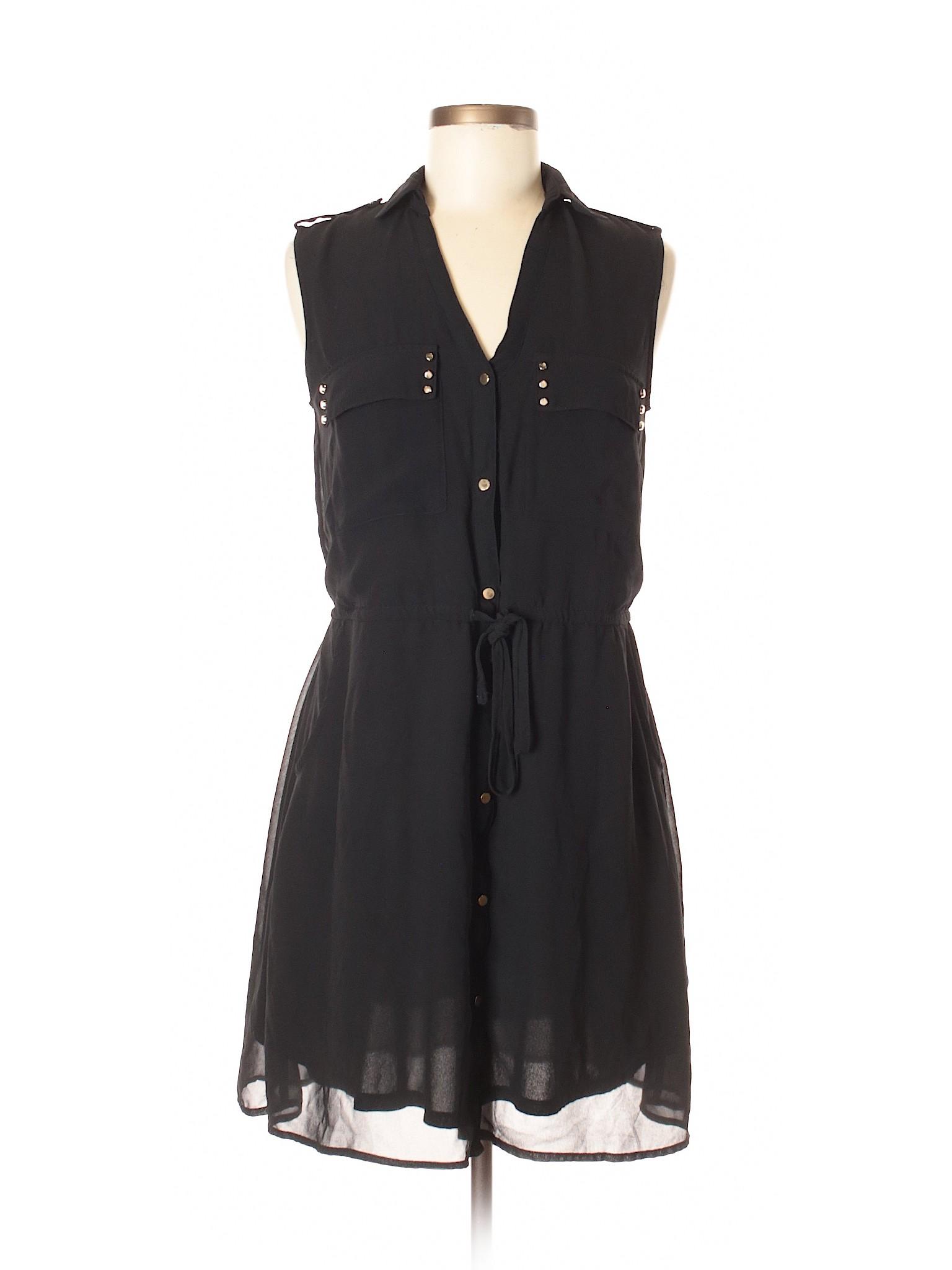 amp;M H Dress Casual winter Boutique Z87qEv8
