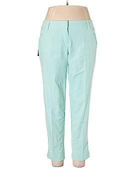 Adidas Khakis Size 14